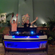 John Player Speciaal B2B DJ Groove Merchant @ 't Consulaat image