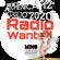 RADIO WANTED - DOMENICA 12 LUGLIO 2020 image