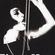 Swing_Hertz image
