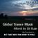 DJ Rain - Global Trance Music Vol. 086 image