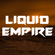 Rise Of The Liquid Empire image