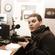 Uncle Vibes > KtoK RADIO > 07.04.13... image