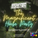 The Magnificent House Party (DJ Jazzy Jeff) - 3 Apr 21 image