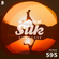Monstercat Silk Showcase 595 (Hosted by Sundriver) image