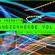 HandzOnHouse vol 8 image