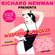 Richard Newman Presents Weekend Grooves The Eighties Collection image