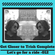 Get Closer to Trish Complete  -Episode- 012 image