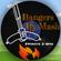 Bangers By Mash #009 image