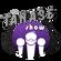 Tănase Show Ep. 8 image
