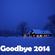 Marius Onuc//Bye bye 2014// image