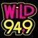The Wildstyle Oldskool Mix image