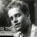 "Dj Thor ""Evolution of Groove"" for Waves Radio #95 image"
