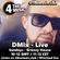 4TM LIVE by Dmix Deeper Sundays 210509 image