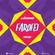 Farofei - DJ Garrido image