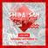 2018.09.15 - Shiba San Boat Party @ Hornblower San Francisco, CA image