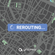 Rerouting: Who is in the Driver's Seat? image