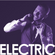 DJ Marty Hoeft <=>This Is Electric Sunday Summer Residency Week 3 image