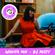 Wanita Mix - DJ Misty (Osaka, Japan) image