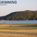 Swimming - Compiled by TamasJambor image