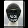 FUCK COVID By BigO image