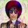Prince - Pop & R&B Ballads image
