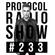 Nicky Romero - Protocol Radio #233 image
