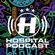 Hospital Podcast 427 with London Elektricity image