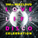 100th MIXCLOUD 2hr SPECIAL FUNKY HOUSE, DISCO PARTY CELEBRATION_ LOVE LIFE DISCO in the MIX image