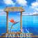 Hidden Paradise image