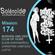 Solénoïde - Mission 174 - Bohren und der Club of Gore, Lufth, Christina Vantzou, Eleni Karaindrou image