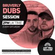 Bruverly Dubs - Just Vibes Radio 31-08-2019 image