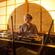 Maya Jane Coles: ENTER.Week 12, Sake (Space Ibiza, September 19th 2013) image