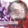 Nu-Disco & Funky House Mix (TMZ-2103311) image