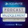 MuziqLement - Accurate Productions Podcast - Jan. 12, 2017 image