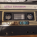 Little Pantheon - Mixed by Alex SIDE A '84 image