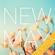 New | May '16 Extra image