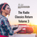 The Radio Classics Return Vol. 3 image