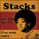 Stacks - Mix CD December 2015 image