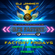 DJ Jimmer - Factory Fridays Happy Hardcore Reboot image