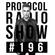 Nicky Romero - Protocol Radio #196 image