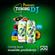 Postani Tuborg DJ – Escape image