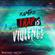 Kamiko - Trap is Violence MIXTAPE VOL.4 image