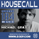 Housecall EP#184 (16/04/20) incl. a guest mix from Michael Gray image