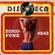 Disco-Funk Vol. 243 image