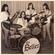 "2020/04 – ""Girls In The Garage"" image"