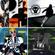 BTTB 2018-06-14 // Wen + Dubkasm + Gorgon Sound + Detboi + Smerz + Pinch + 2 Bad Mice + Twinkie +++ image