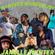 WYNTERS WONDERLIST Vol.4 - Janelle Wynter | Hip Hop, RnB + more! image