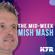 First Mid week Mish Mash image