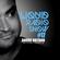 Liquid Radio Show : Episode#17 - ANDRE BUTANO image