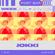 Post Bar Week - Jokki 26.05.20 image